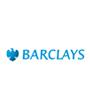 barclays2
